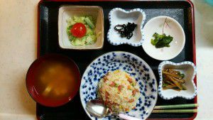 20141124おいしいお食事1