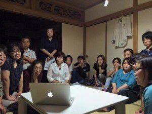 20141116職員の研修1