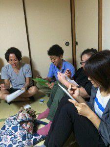 20141116職員の研修3